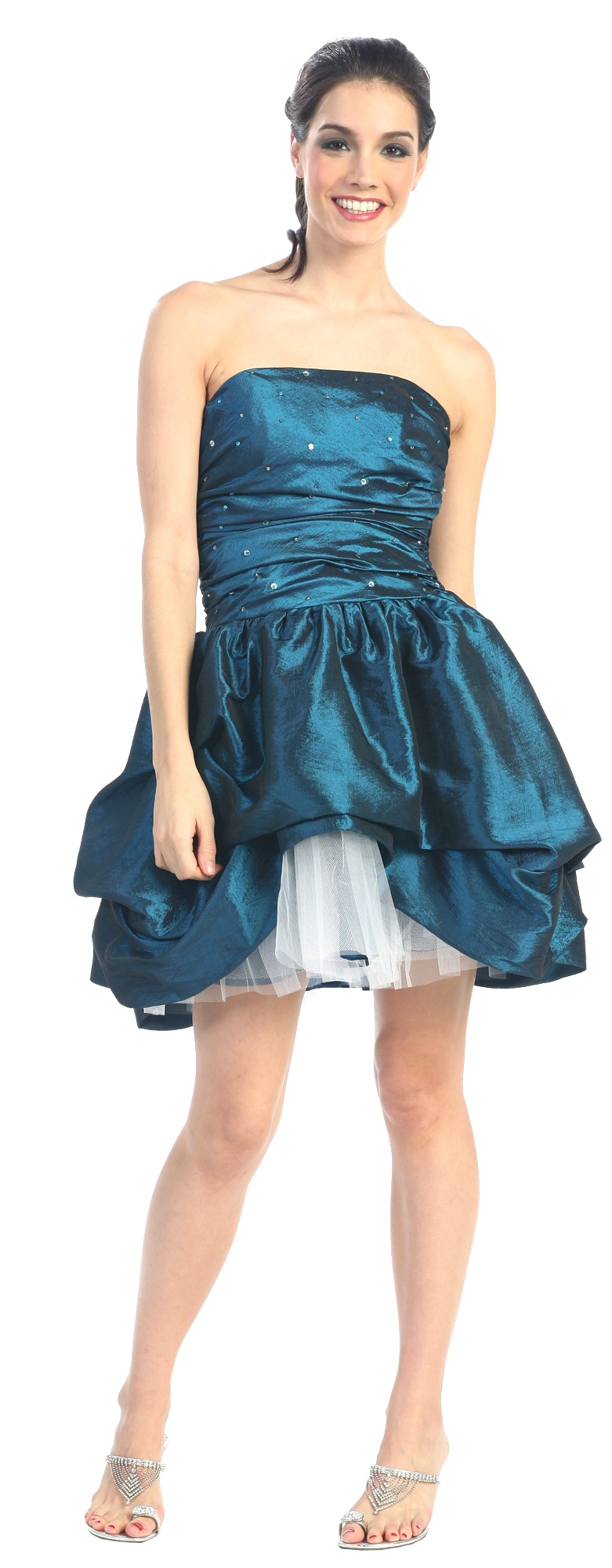 http://www.robesgallery.com/images/robe%20soiree%20courte%20cocktail%20mariage%20052305%20bleu.jpg