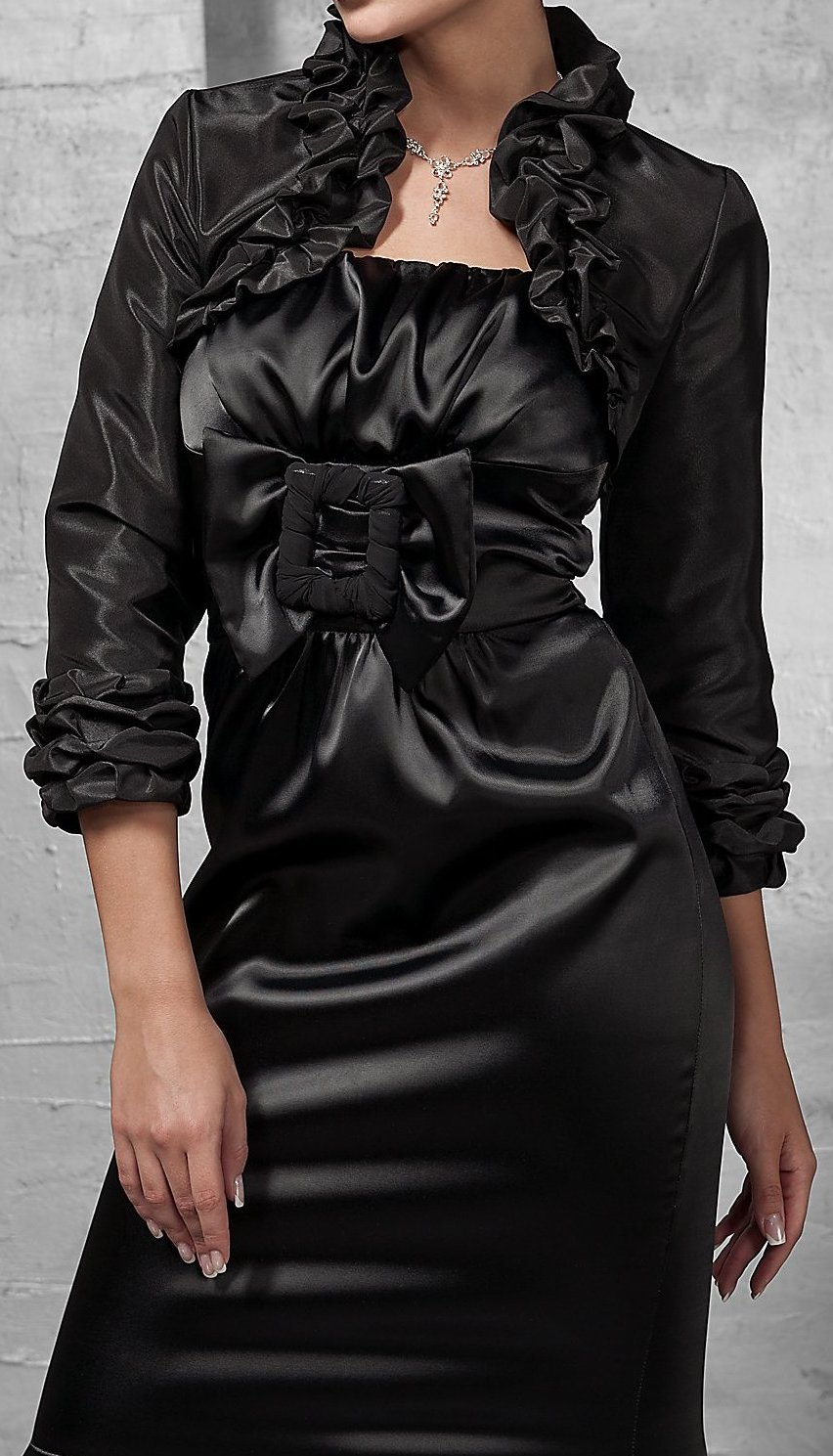 robes gallery  bolero soiree noir 17e85.jpg