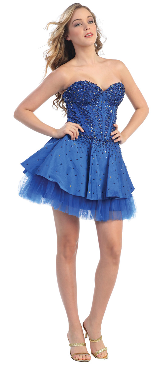 http://www.robesgallery.com/images/robes%20gallery%2001578bleu%20robes%20de%20soiree%20cocktail%20courte.jpg