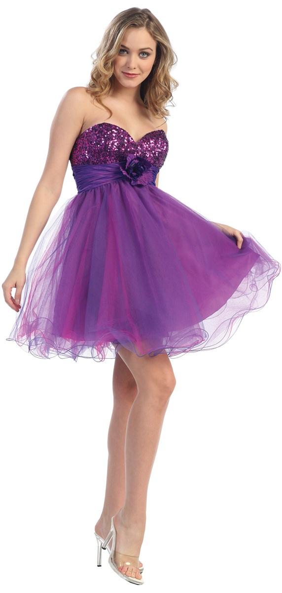 http://www.robesgallery.com/images/robes%20gallery%2001583violet%20robe%20de%20soiree%20cocktail%20courte%20.jpg