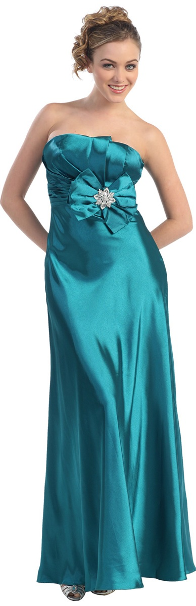 http://www.robesgallery.com/images/robes%20gallery%2001702%20vert%20robe%20de%20soiree%20cocktail%20longue.jpg