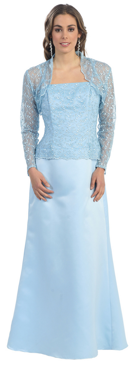 robes gallery robe 017837 bleu ciel.png