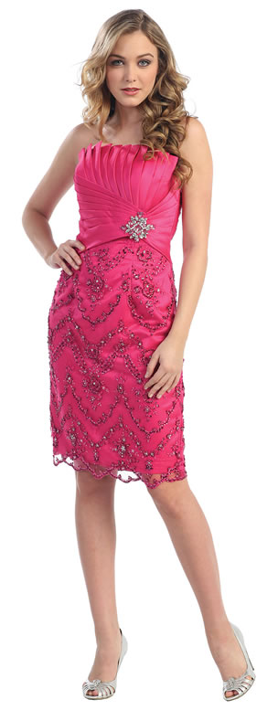 robes gallery robe de soiree 01737 fuchsia.jpg