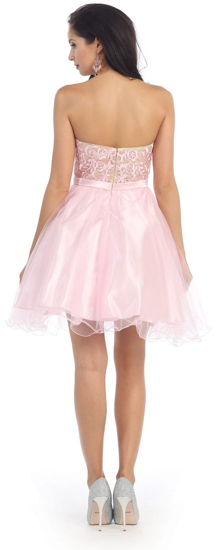 robes gallery robe de soiree courte 011179b rose.jpg