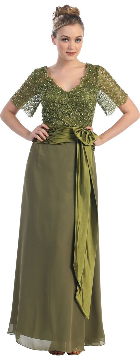 robes gallery robe de soiree longue 01572olive.jpg