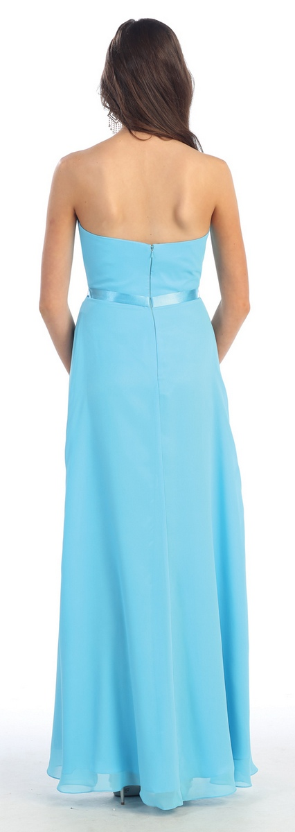robes gallery robe de soiree longue 01963b turquoise.jpg