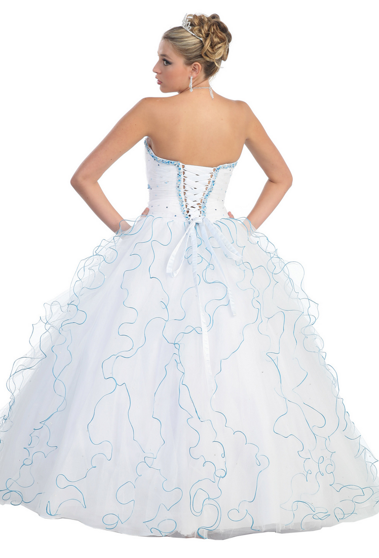 robes gallery robe mariee soiree princese 0133B blanc.png