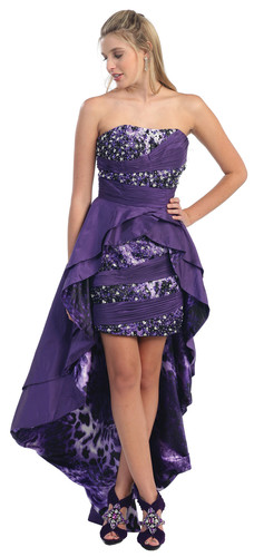 robes gallery robe soiree 01785 violet.JPG