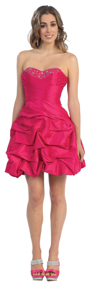 robes gallery robe soiree cocktail  courte 01801 fuchsia.png