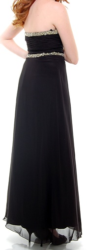 robes gallery robe soiree cocktail longue 01664B noir.jpg