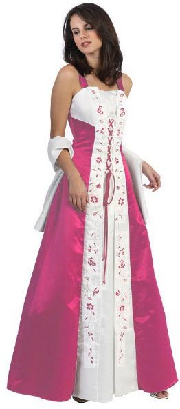 robes gallery robe soiree cocktail longue 05872 fuchsia.jpg
