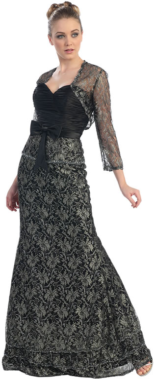robe de soiree longue taille 46 all pictures top. Black Bedroom Furniture Sets. Home Design Ideas