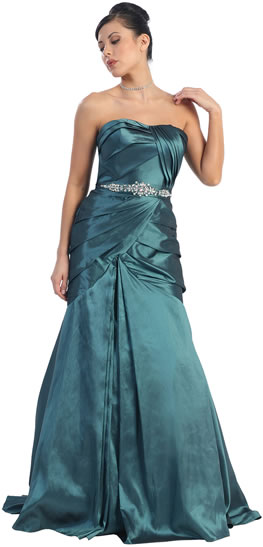 robes gallery robe soiree cocktail mariage 01724 vert.jpg