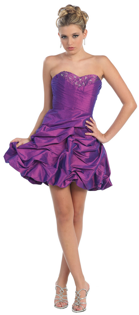 robes gallery robe soiree cocktail mariage 01801d violet.png