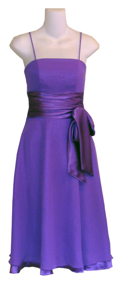 robes gallery robe soiree courte 08107 violet.jpg