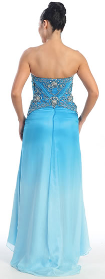 robes gallery robe soiree longue 017009b turquoise.jpg