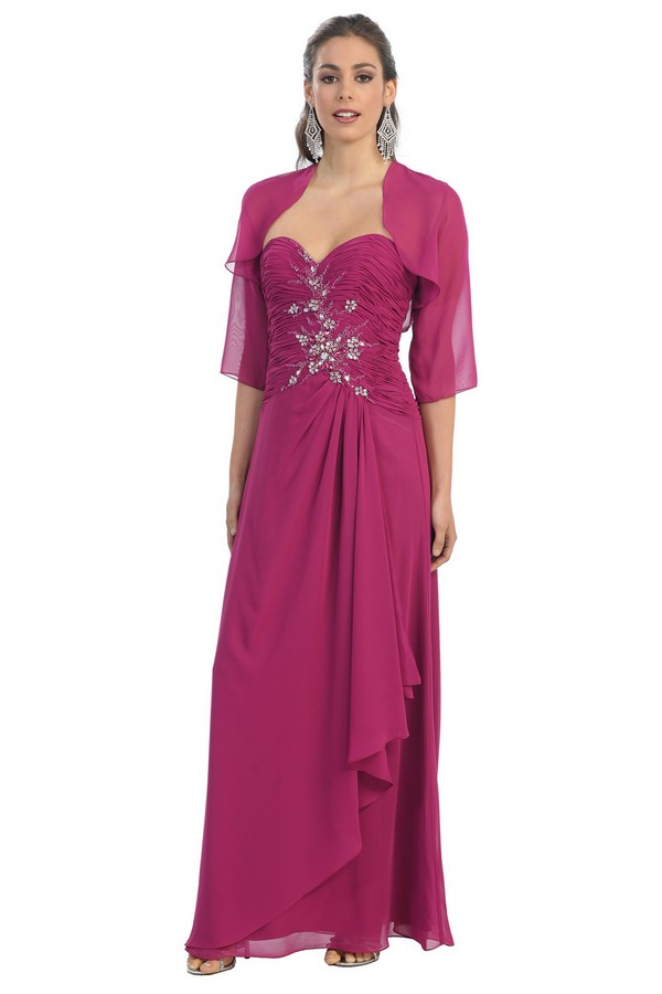 robes gallery robe soiree longue 01838d magenta.jpg