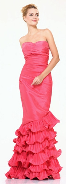 robes gallery robe soiree longue 025242 fuchsia.jpg