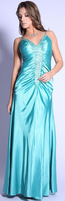 robes gallery robe soiree longue 051000 turquoise.jpg