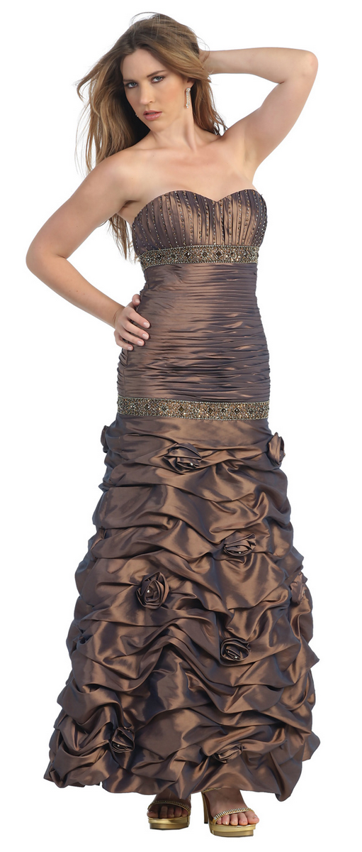 robes gallery robe soiree mariee 017019 marron.png