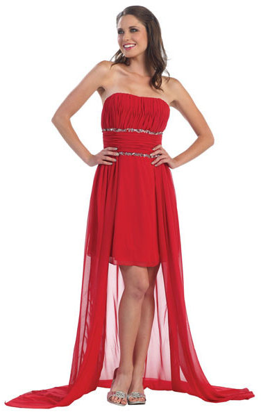 http://www.robesgallery.com/images/robesgallery%20robe%20soiree%20cocktail%20courte%20052631d%20rouge%20.jpg