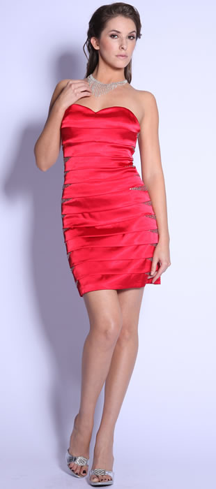 http://www.robesgallery.com/images/robesgallery%20robe%20soiree%20cocktail%20courte%20052648d%20rouge.jpg